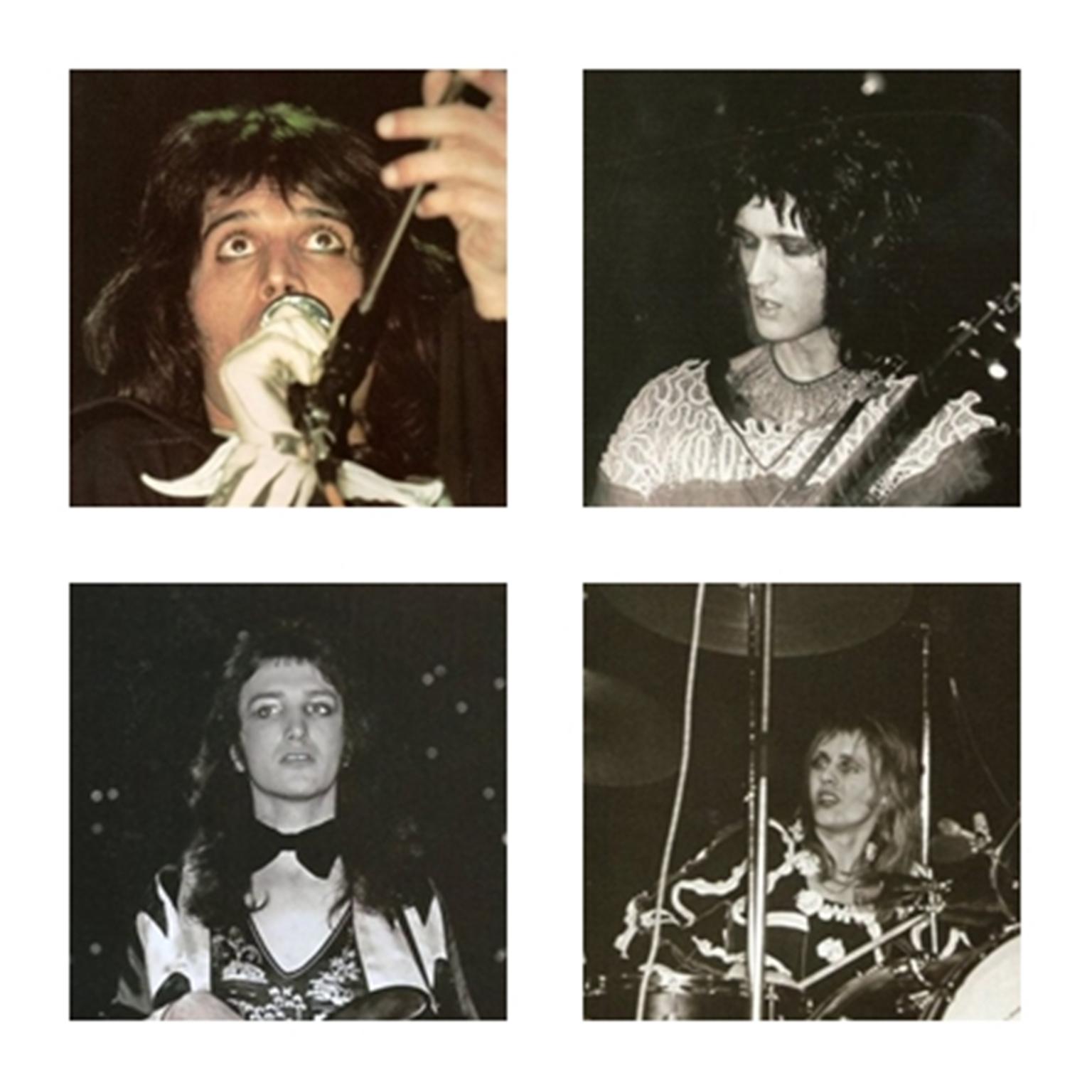 Queen+1973.jpg
