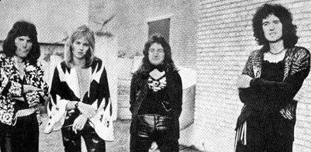 queen-rare-1973.jpg