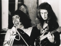 1973.10.26_queen_live_imperial_college_m_rock_04.jpg
