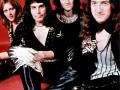 queen-1973.jpg