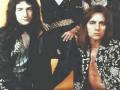 queen1973.JPG