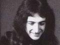 john-deacon-1973.jpg