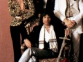 Queen-74-Freddie-with-a-sword).jpg