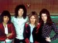 queen1976.jpg