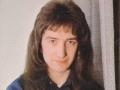 john deacon japan 1976