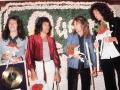 queen-in-japan-1975-1.jpg