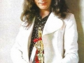 johndeacon1976.jpg