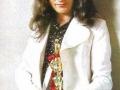 johndeacon1976.jpg