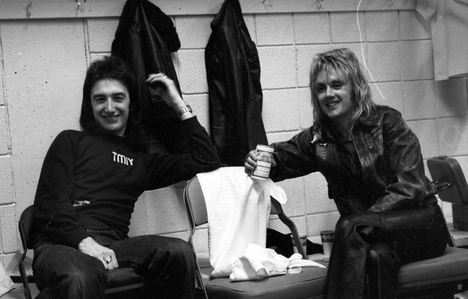 john-deacon-and-roger-taylor1977.jpg