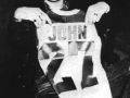 John-Deacon-john-deacon-1977-hokey.jpg