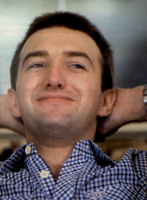 1978 john deacon jazz