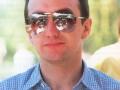 John-Deacon-john-deacon-1978.jpg
