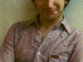 john deacon super bear studio 1978