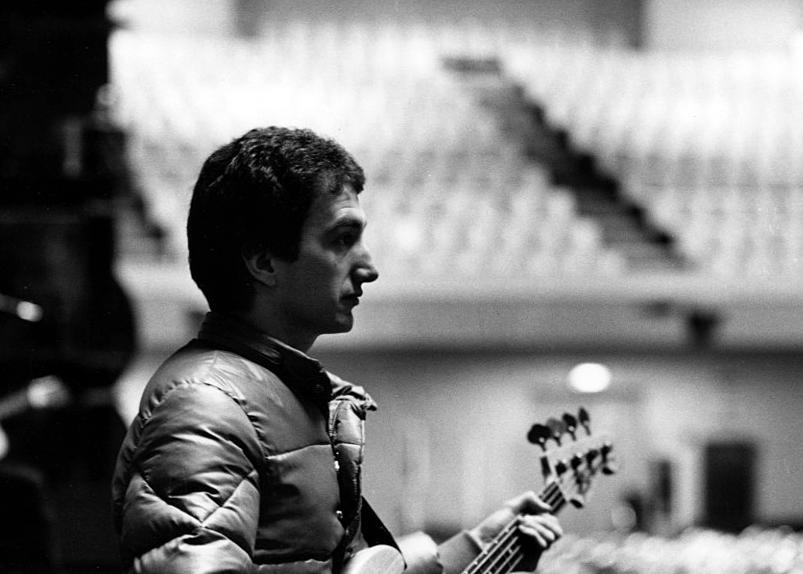 john-in-1980.png