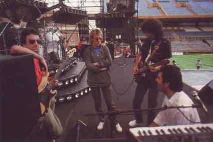 1981-queen.jpg