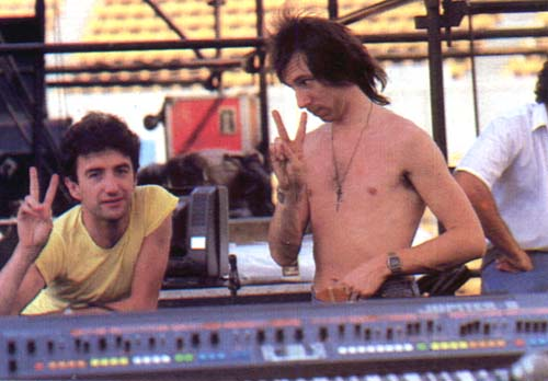 ratty_and_john_deacon_south_america_1981.jpg