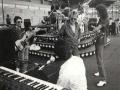 queen-buenos-1981.jpg