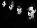 hot-space-photo-session-1981.png