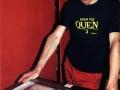john-in-musicland-studio-1981.jpg