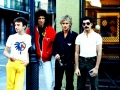 queen-in-new-orleans-1981.jpg
