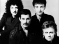 queen-photo-session-with-simon-fowler-hot-space-album-1981.jpg