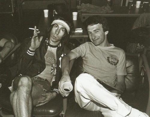 john-ratty-1981.jpg