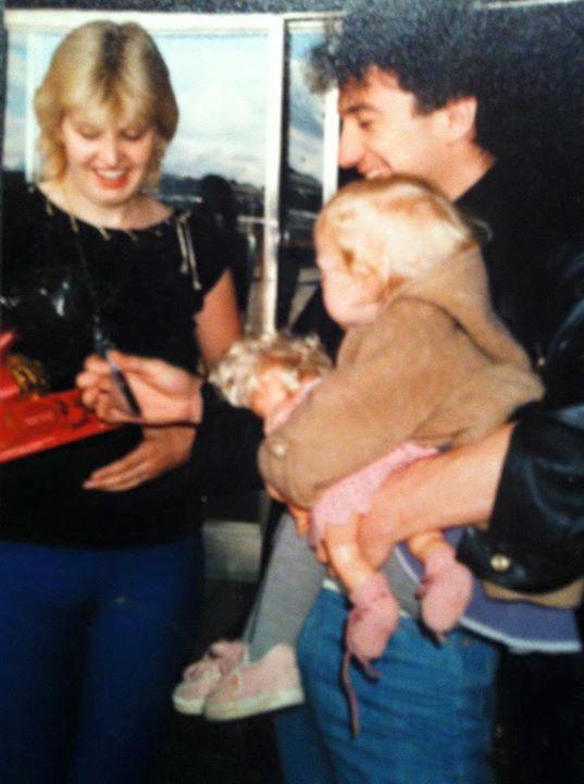 1982-sheraton-sztokholm.jpg