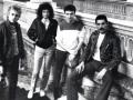 1982-Queen-vienna.jpg