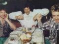 brian-john-and-roger-1982.jpg