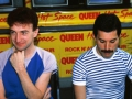 queenpress1982.jpg