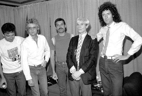queen-andy-warhol-1982.jpg
