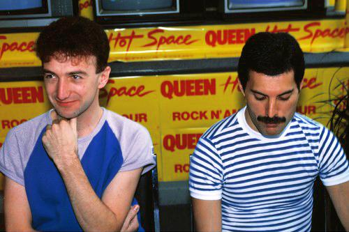 queenpress1982.jpg