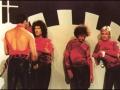queen-1983-radiogaga.jpg