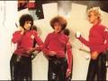queen-radiogaga-1983.jpg