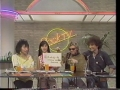 john deacon 1984 japan tv roger taylor
