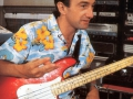 john-deacon-in-studio-1986.jpg