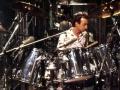 one-vision-john-drummer.jpeg