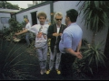 magic-1983.jpg