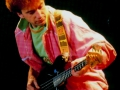 1986_queen.jpg