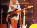 john-deacon-magic-tour.jpg