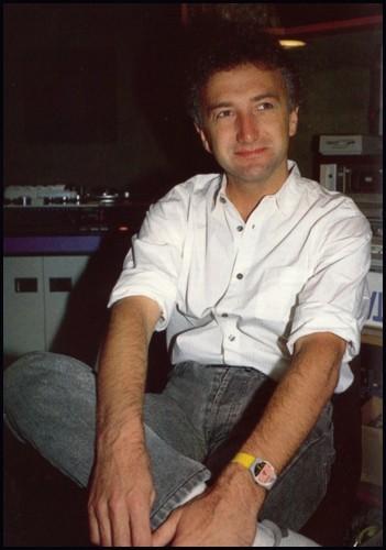 john-1988.jpg