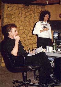 studio-queen.jpg