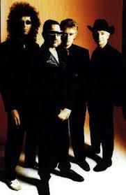 sacandal-queen-1989.jpg