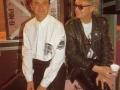 john-deaon-1989.jpg