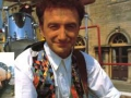 johndeacon1989.jpg