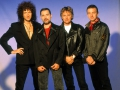 queen-scandal1989.jpg