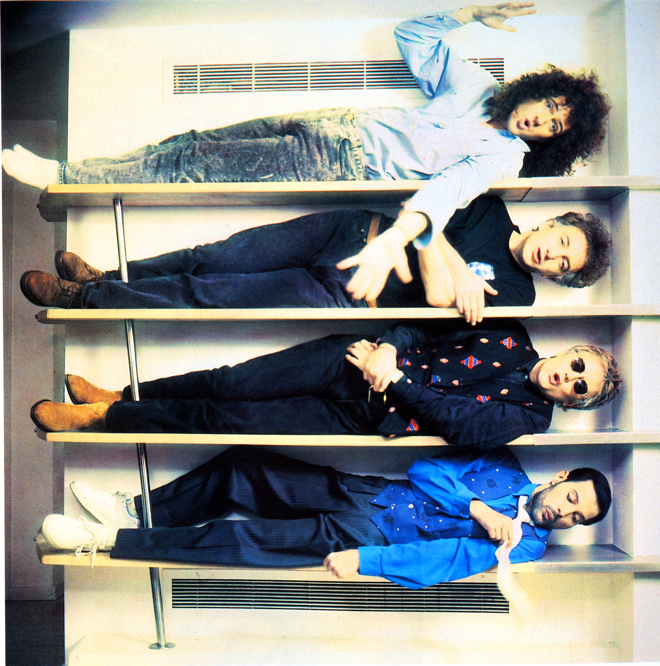 headlong-photo-session-1990.jpg