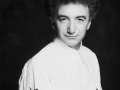 John-Deacon-queen-1990.jpg