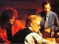 Queen_1990.jpg