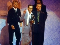 queen-1990-brit-award.jpg